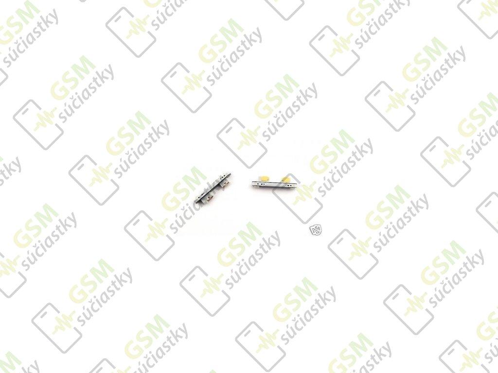 Magnetický nabíjací konektor Sony D6603 Xperia Z3