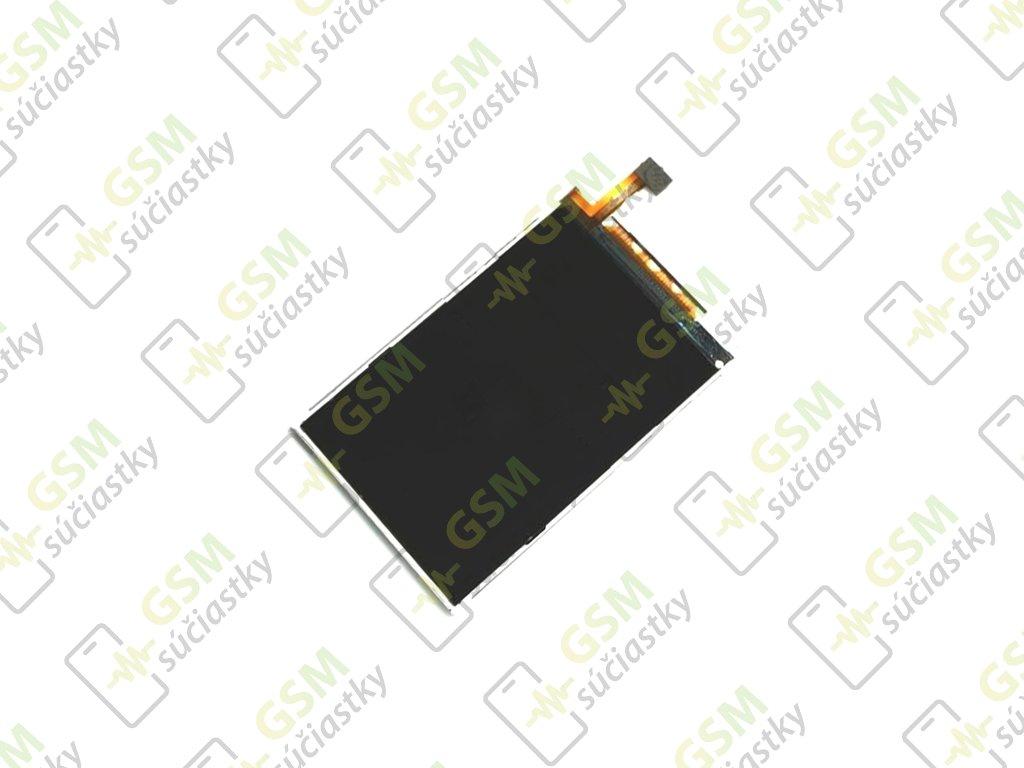 Huawei Ascend Y200, Y210
