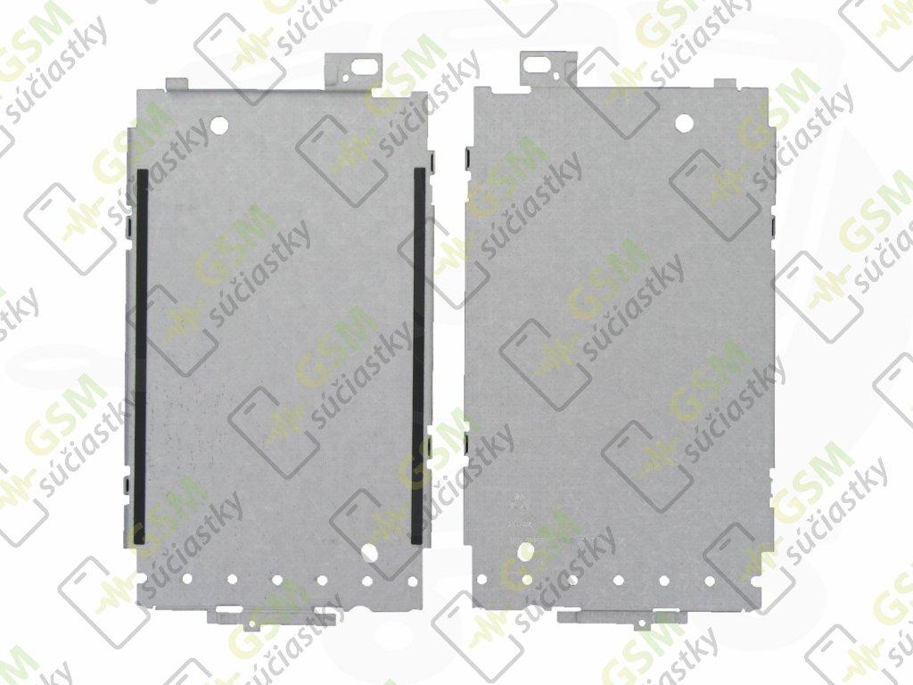 Držiak LCD displeja Nokia Lumia 435, Lumia 532
