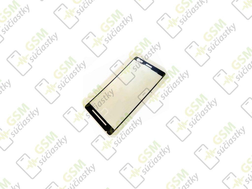 lepka pod dotykové sklo Sony C1905 Xperia M