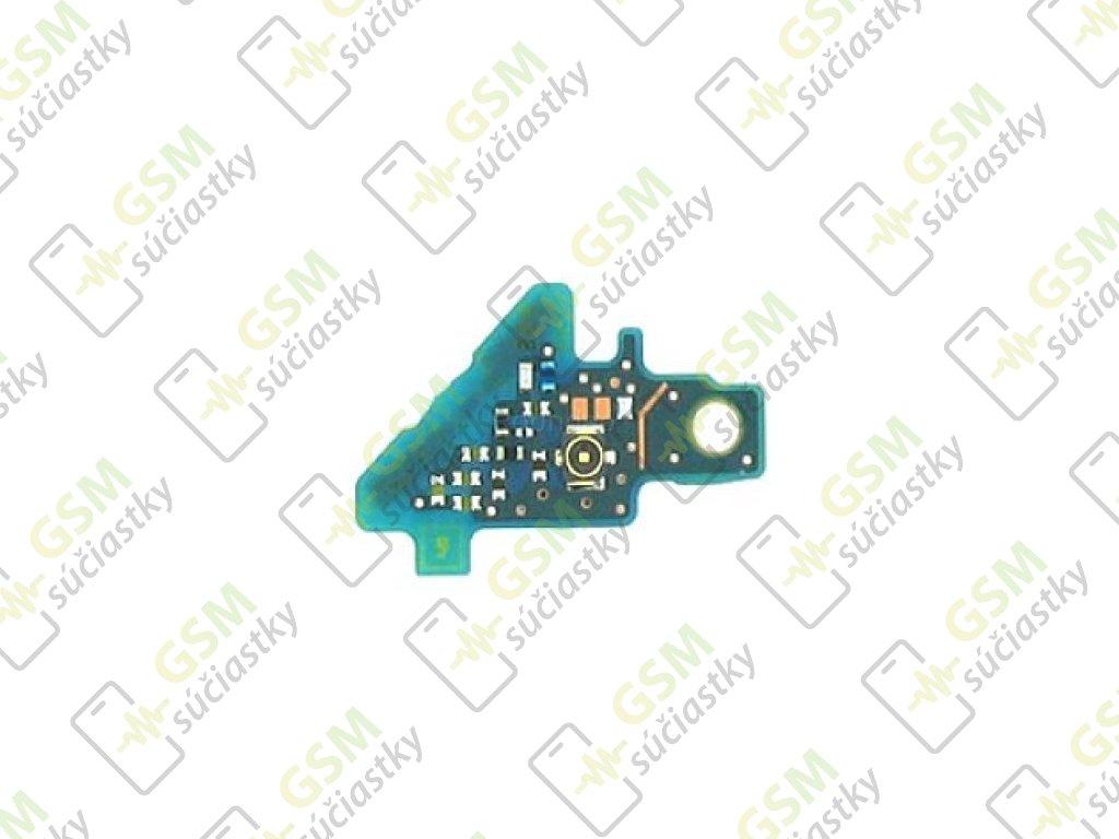 Doska PCB antény Sony C6903 Xperia Z1
