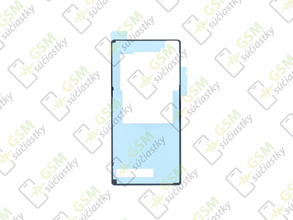 Lepiaca páska pod zadný kryt Sony Xperia Z3 - D6603