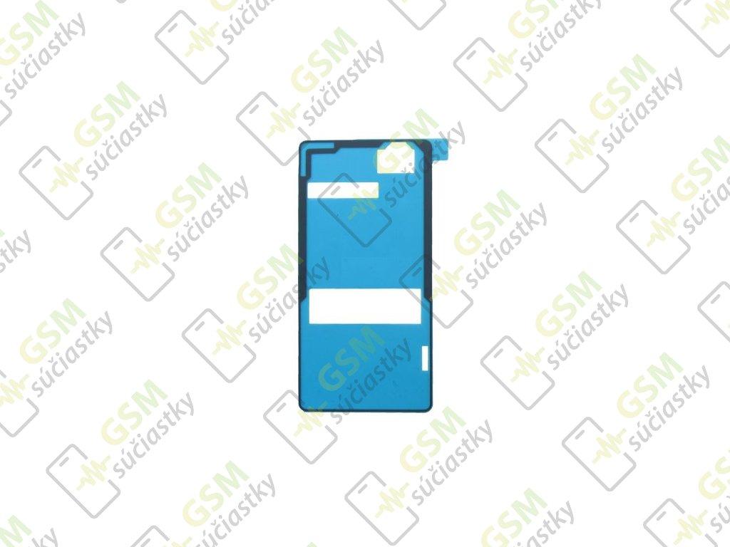 Lepiaca páska na zadný kryt Sony Xperia Z3 compact - D5803
