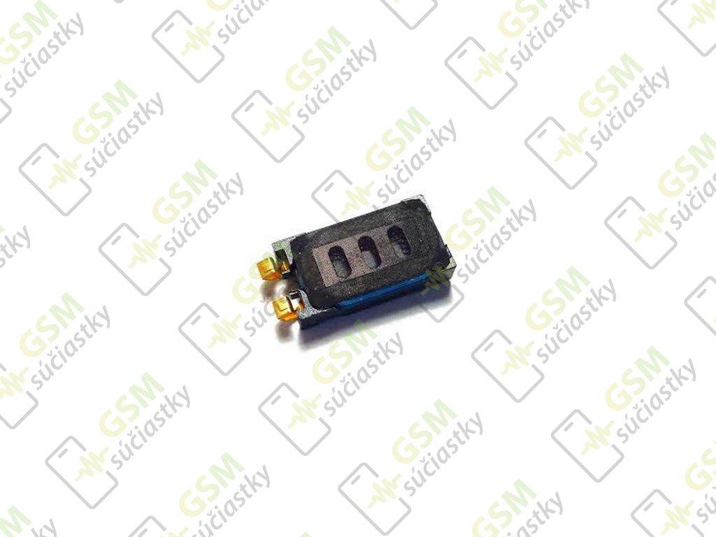 Slúchatko LG P710 Optimus P7, L9 II D605, L70, E986 EAB62888201