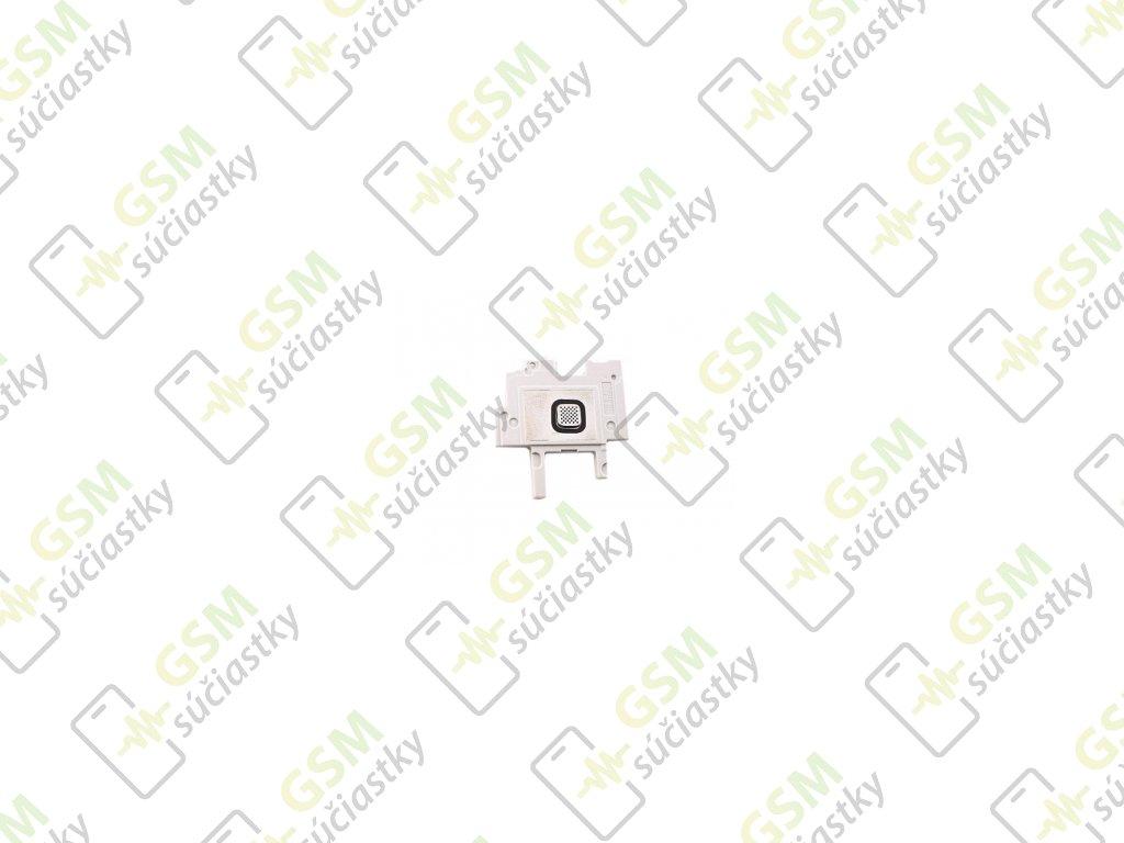 Zvonček Samsung A300F Galaxy A3 - reproduktor