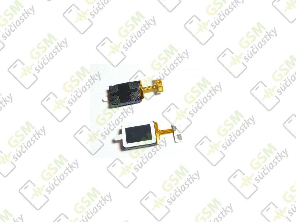 Zvonček Samsung G357FZ Galaxy Ace 4 - reproduktor