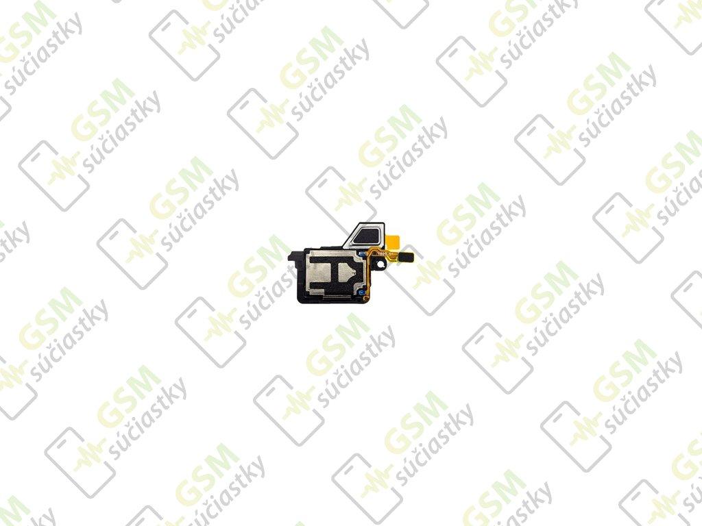 Repro Huawei Mate 20 Pro slúchadlo