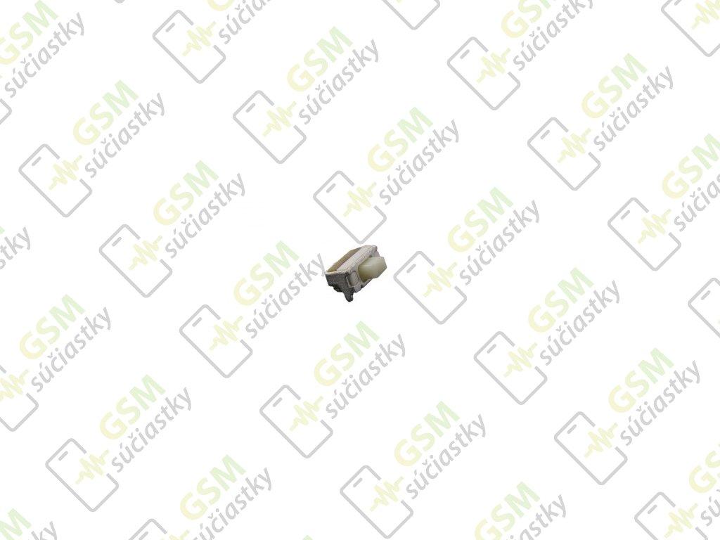 Mikrospínač Samsung i9505, i8260, G350, G355, G360