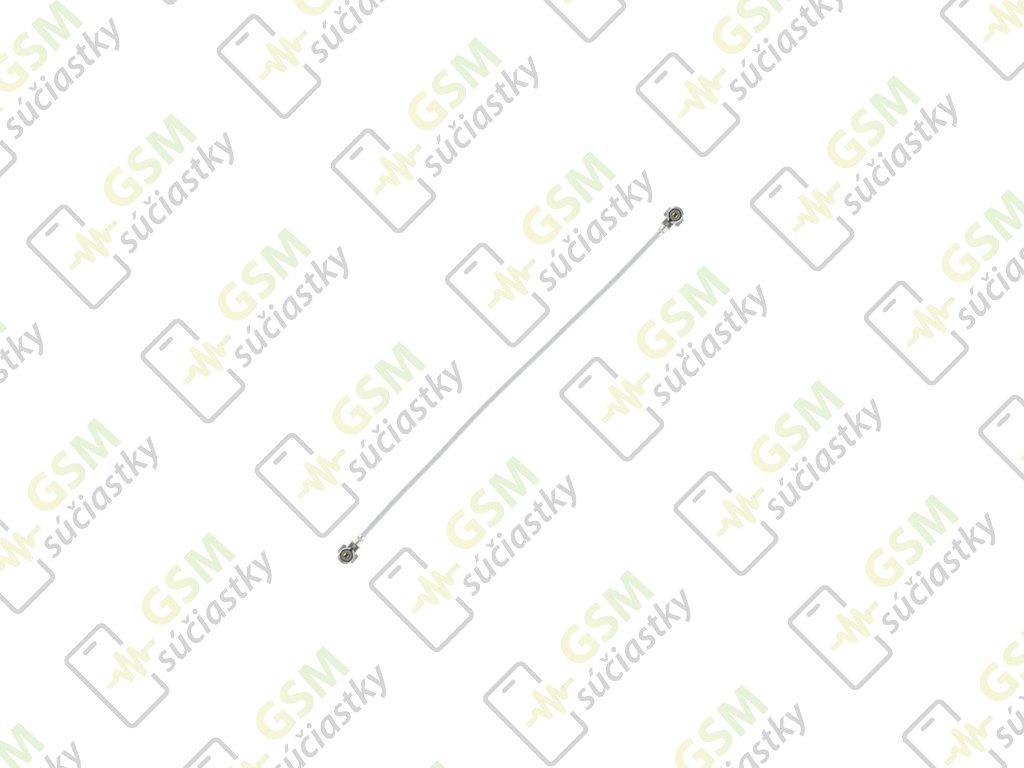 Samsung I9100 Galaxy S2 - Koaxial kabel - GH39-01475A