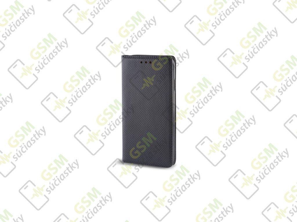 Nokia Lumia 640 kožené púzdro