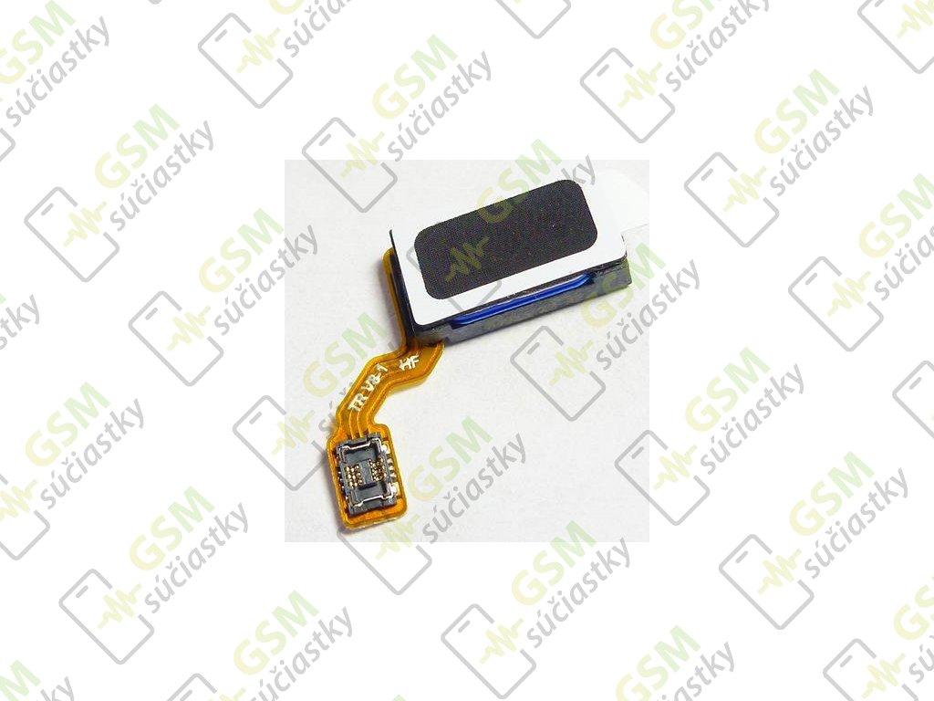 Slúchatko Samsung N910F Galaxy Note 4