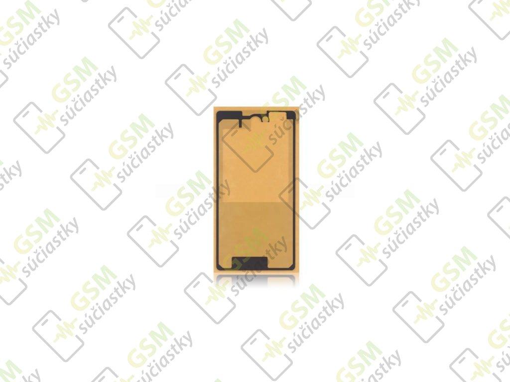 Lepenie pod baterkový kryt Sony D5503 Xperia Z1 compact