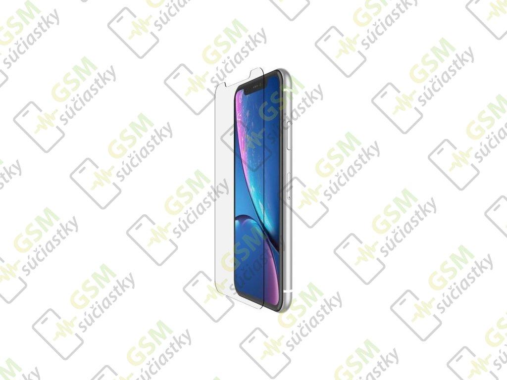 Tvrdené ochranné sklo Sony Xperia L3,I3312, I4312, I4332