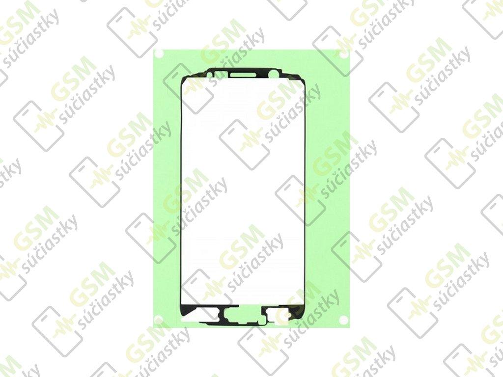 lepka pod LCD displej Samsung G920F Galaxy S6