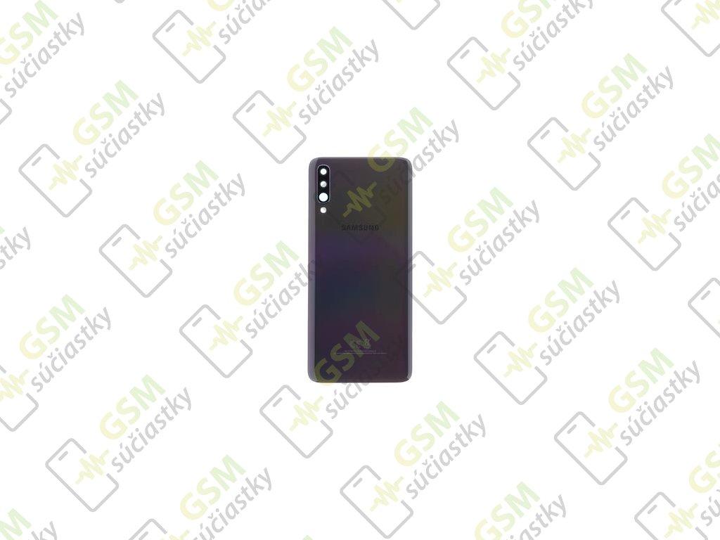 Baterkový kryt Samsung A705F Galaxy A70
