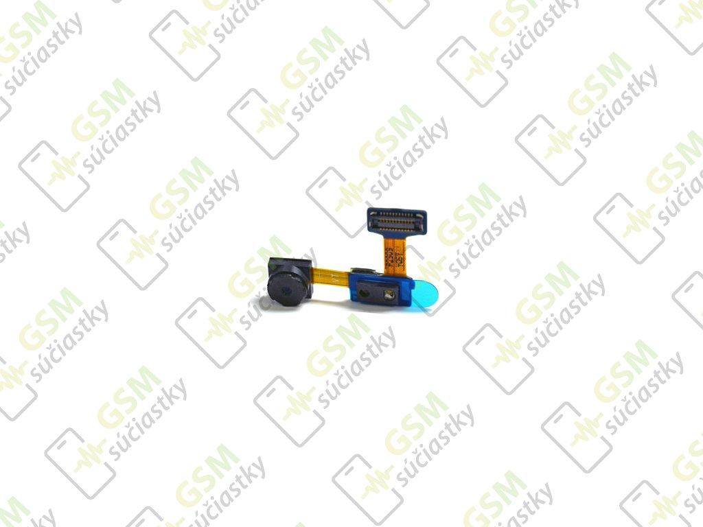 Flex kábel predná kamera Samsung N7100 Galaxy Note 2 - Priximity senzor