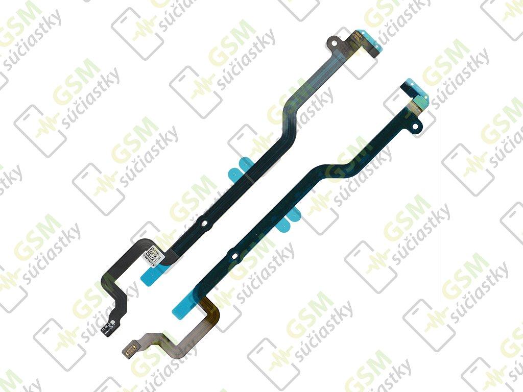 Hlavný flex kábel na home button ( stredové tlačidlo) iPhone 6 A1586