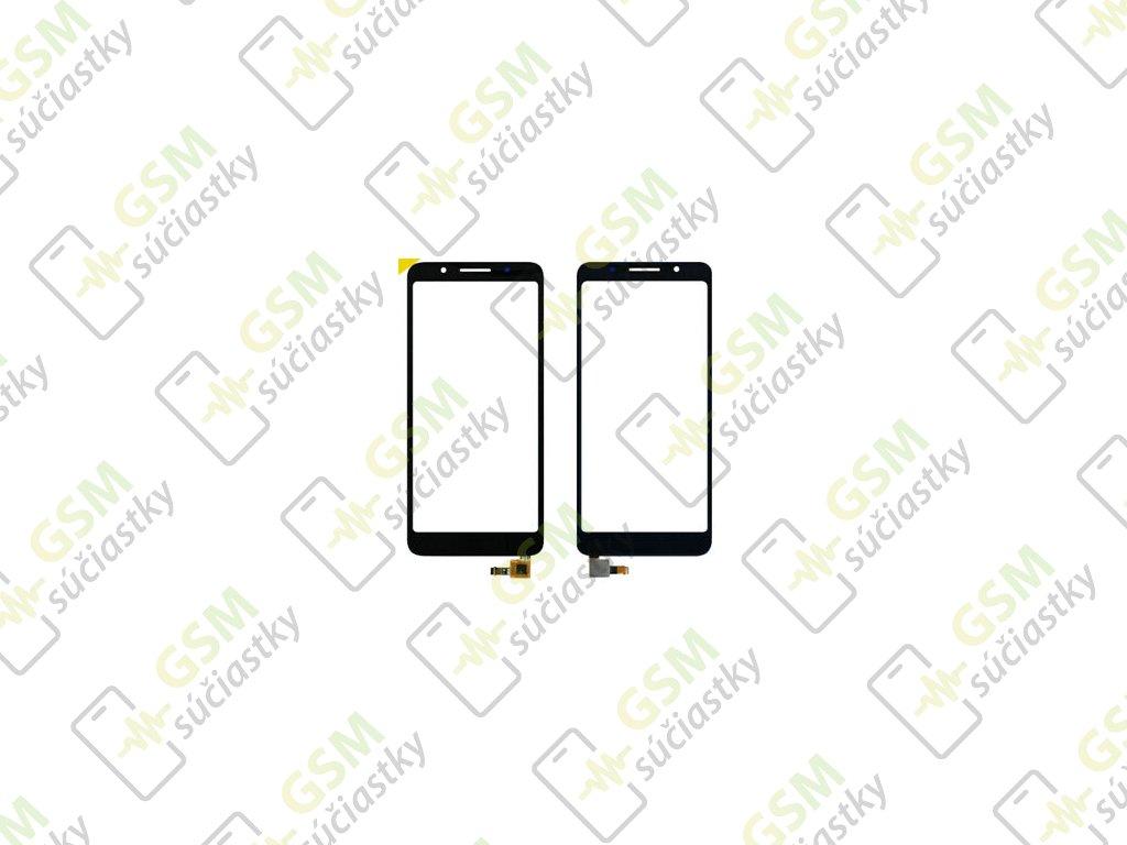 Dotykové sklo Alcatel 1X, 8059