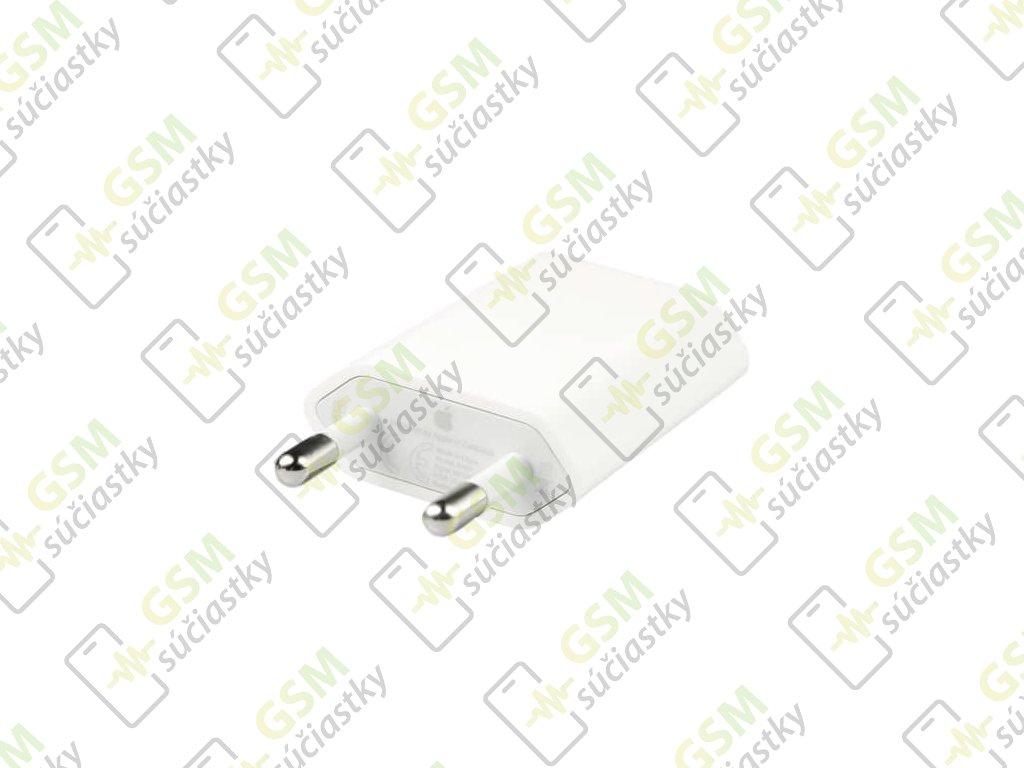 Original nabíjačka Iphone A1400