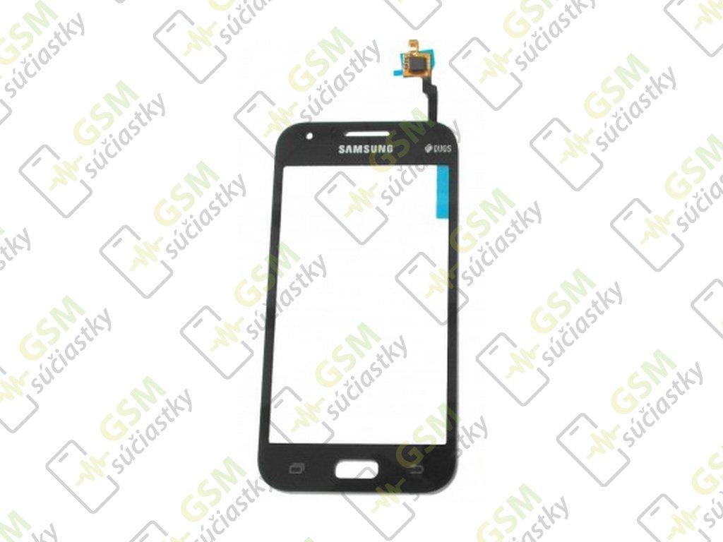 Dotykova plocha Samsung J100 Galaxy J1