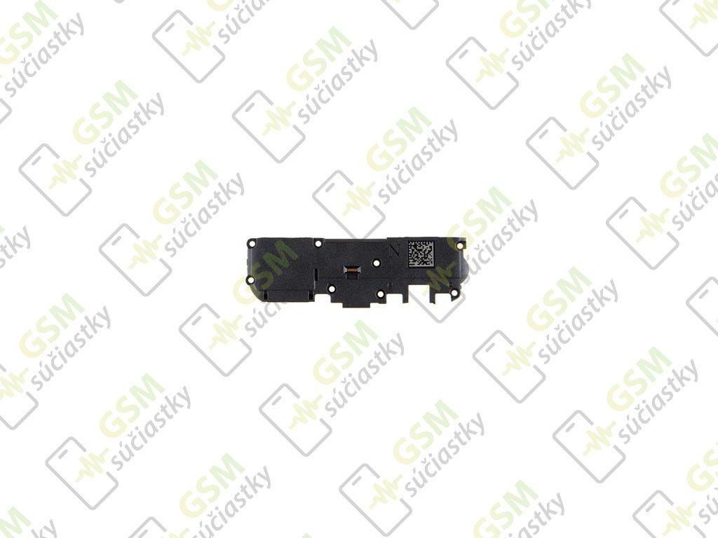 Zvonček Samsung A025 Galaxy A02s reproduktor Originál