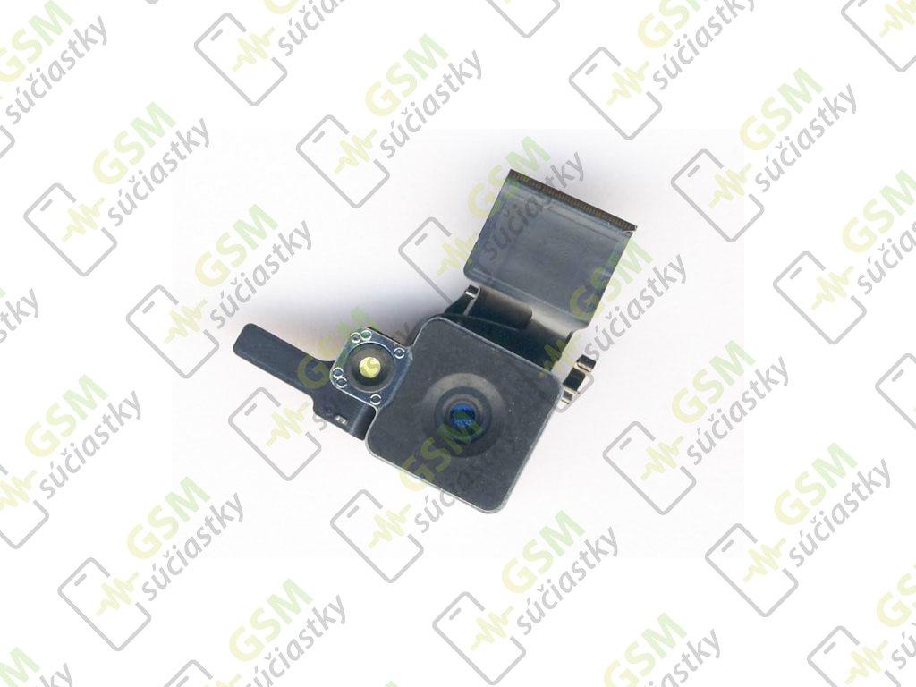 Kamera Iphone 4 zadná