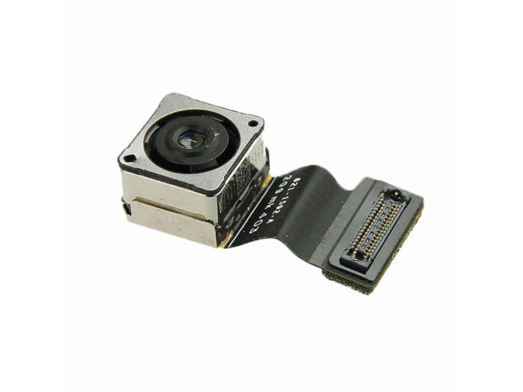 Kamera Iphone 5S zadná