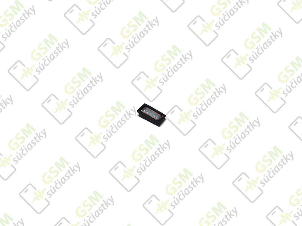 Zvonček Sony D2203 Xperia E3 - reproduktor