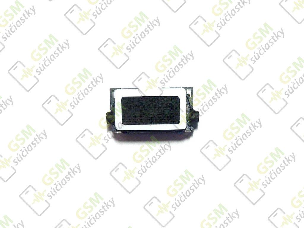 Slúchatko Samsung A202F Galaxy A20e
