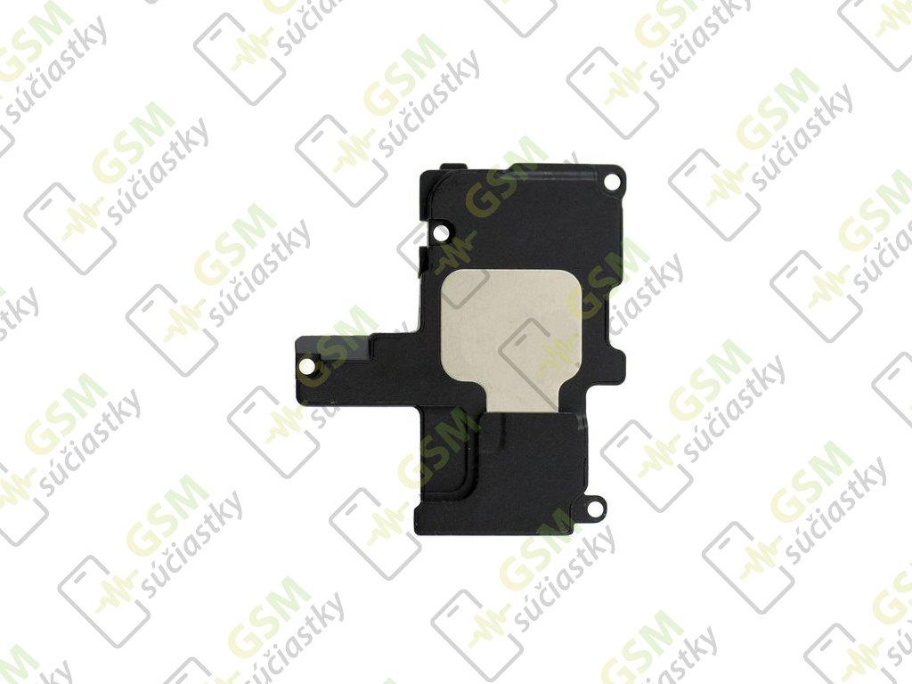 Zvonček Iphone 6 - reproduktor