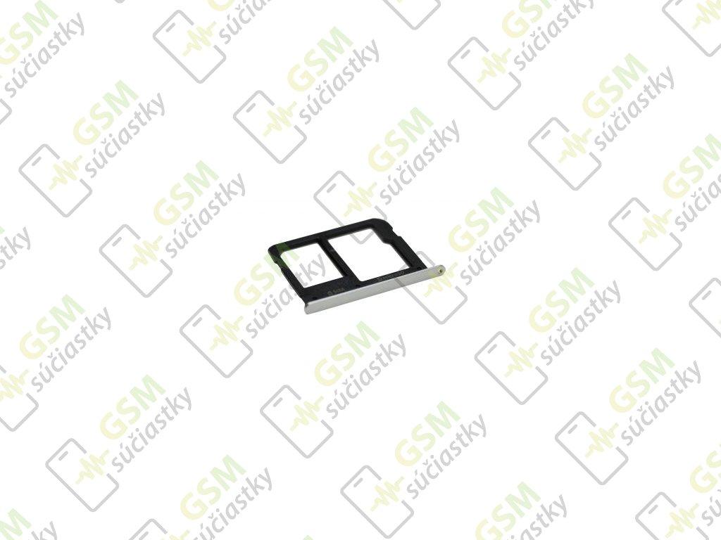 Samsung A5 2016 - držiak sim/sd karty