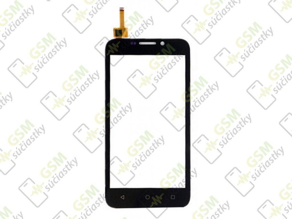 Huawei Y5, Y541 Dotykové sklo