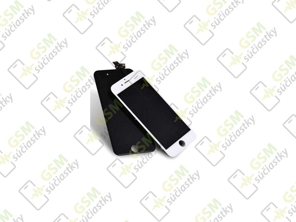 LCD displej Iphone 6s a Dotykové sklo