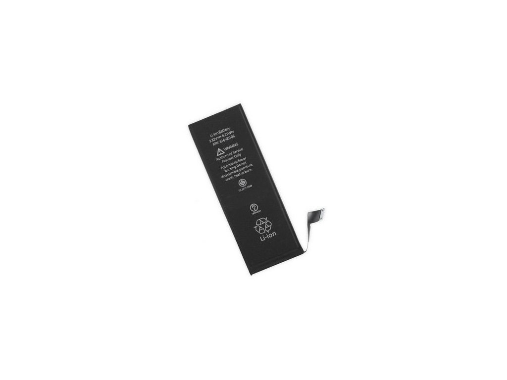 bateria Iphone SE