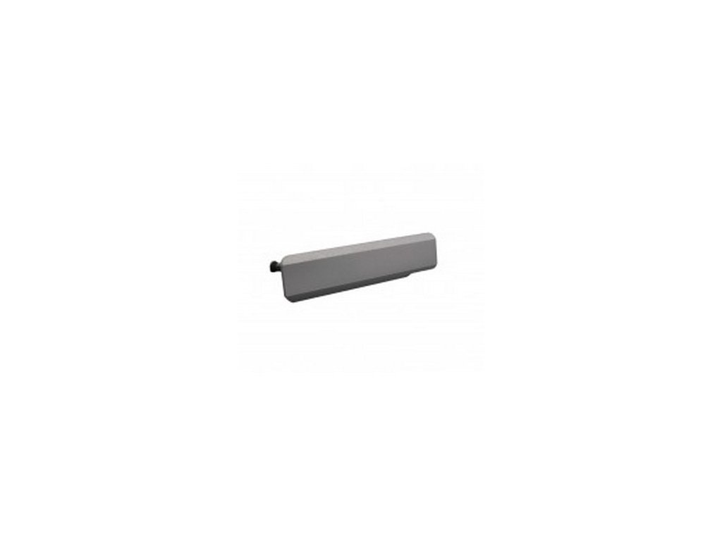 Kryt SIM karty Sony D5503 Xperia Z1 compact biely