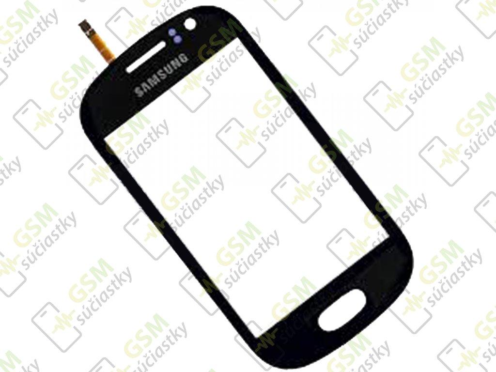 dotykoveá plocha samsung S6810 Galaxy Fame
