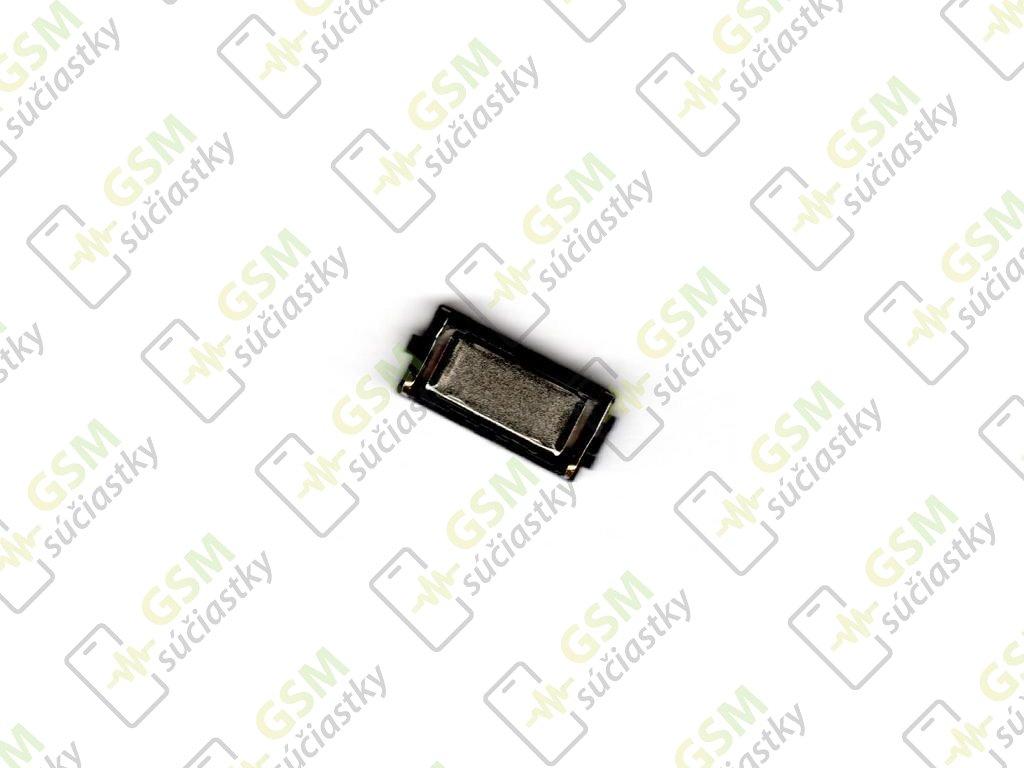 Slúchatko Acer Liquid Z500