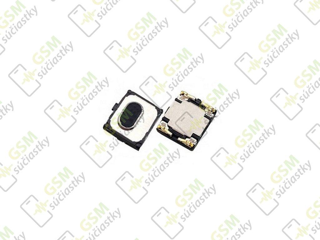 slúchadlo Huawei P9 EVA L09, P9 Dual Sim EVA L19, Honor 8 FRD L09, P9 plus, P10, P10 Lite