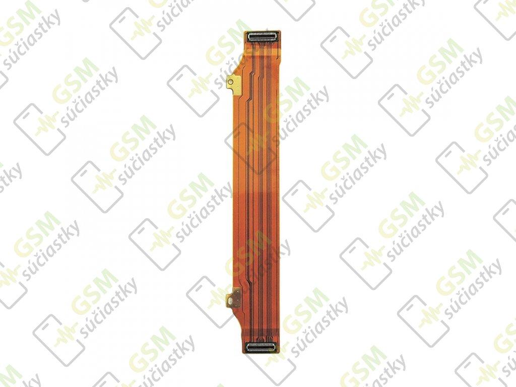flex kabel huawei ascend p9 main