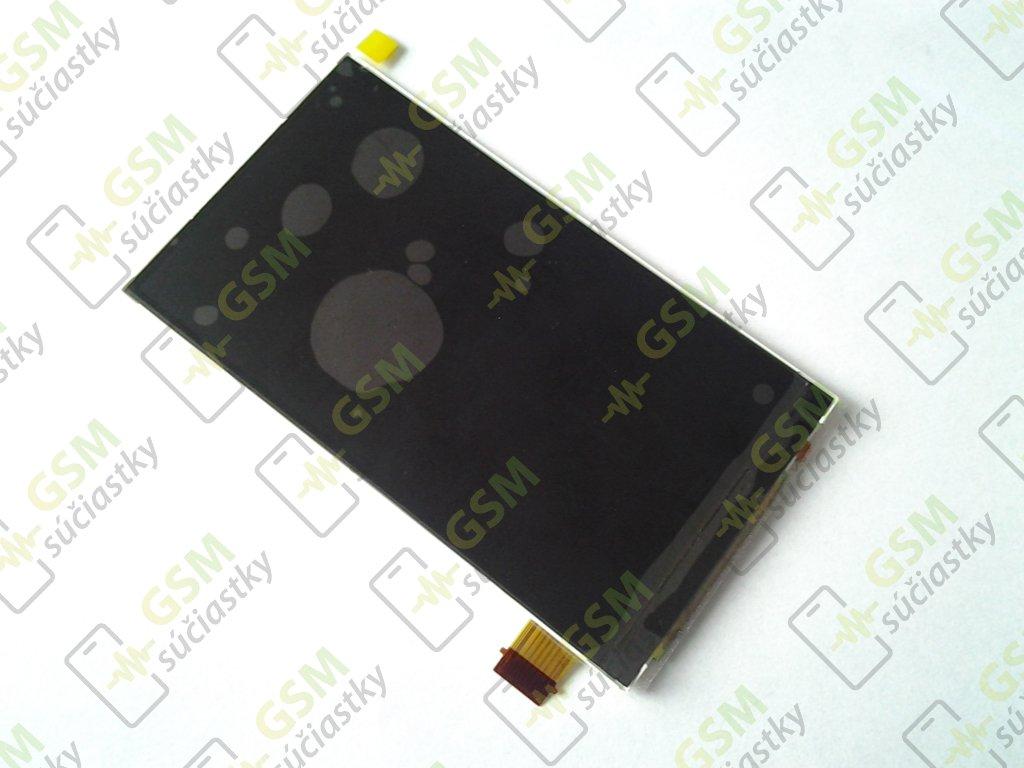 LCD displej Huawei U8860 Honor