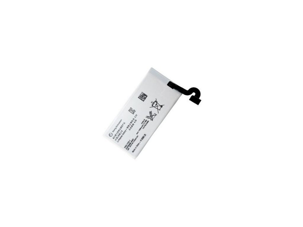 Bateria Sony MT27i Xperia Sola
