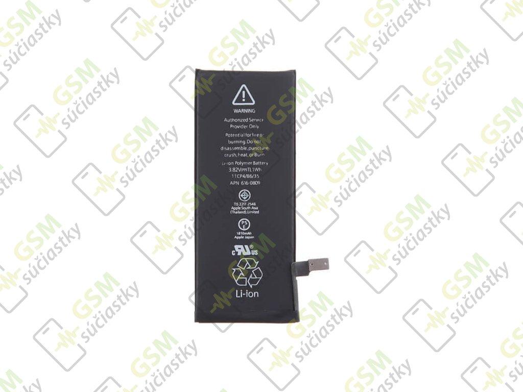 Batéria pre iPhone 6