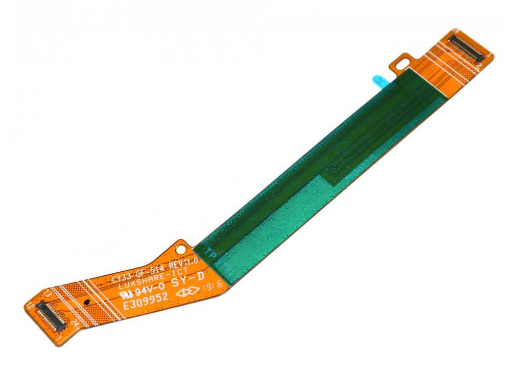 flex hlavny sony f3311 xperia e5 78pa4500010