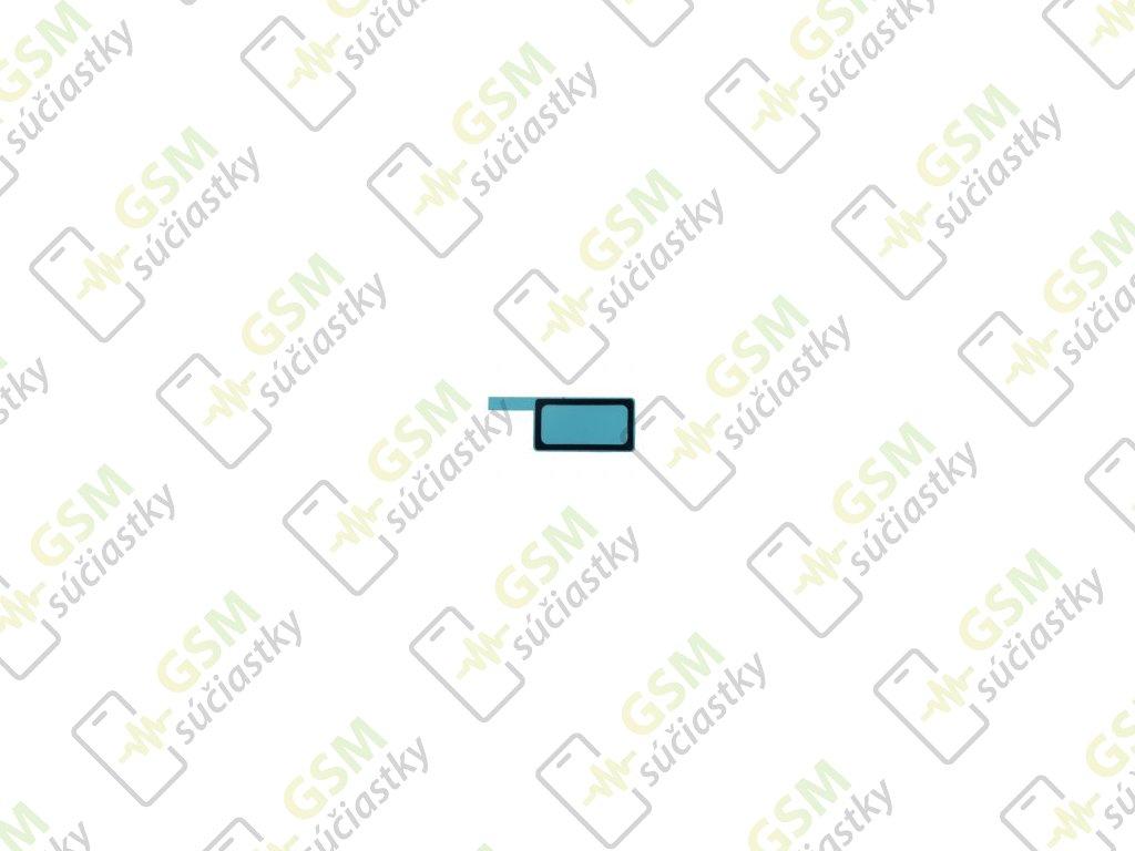 lepka pod slúchatko Sony F5321 Xperia X compact