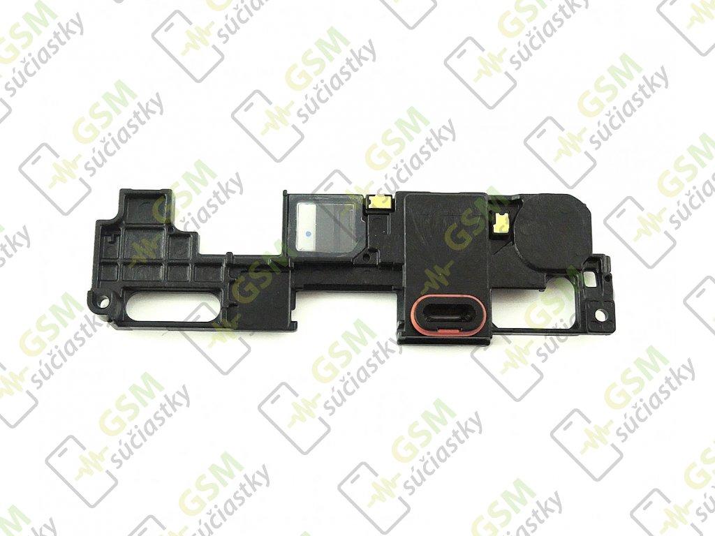 Zvonček Sony F5321 Xperia X compact - reproduktor