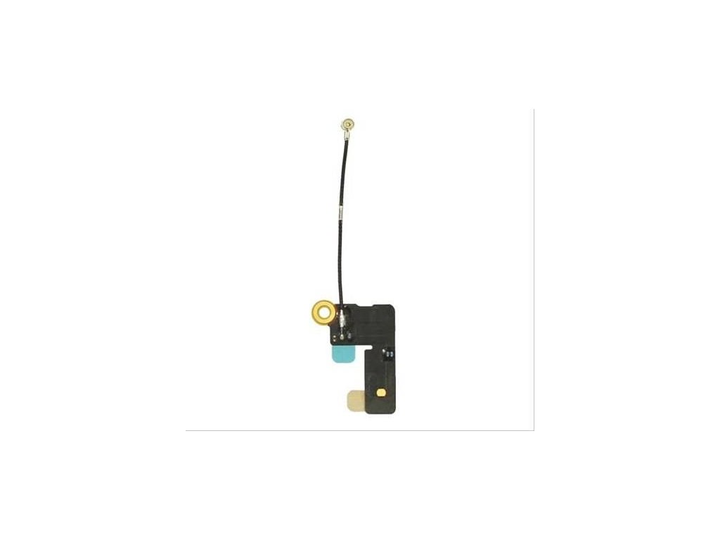 Flex kábel Iphone 5 - WIFI anténa
