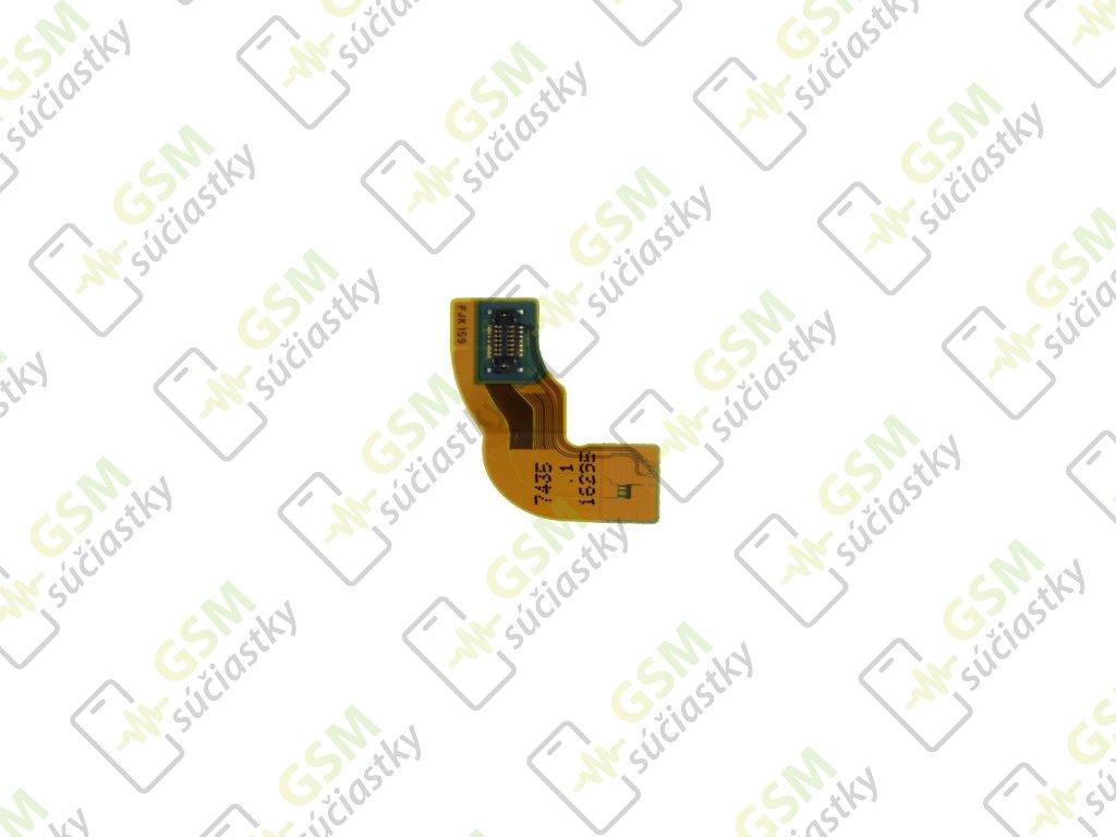 Flex kábel modul Sony F5321 Xperia X compact