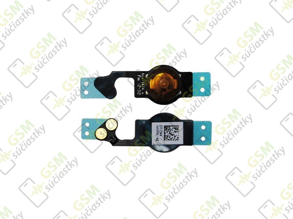 flex kabel iphone 5 home