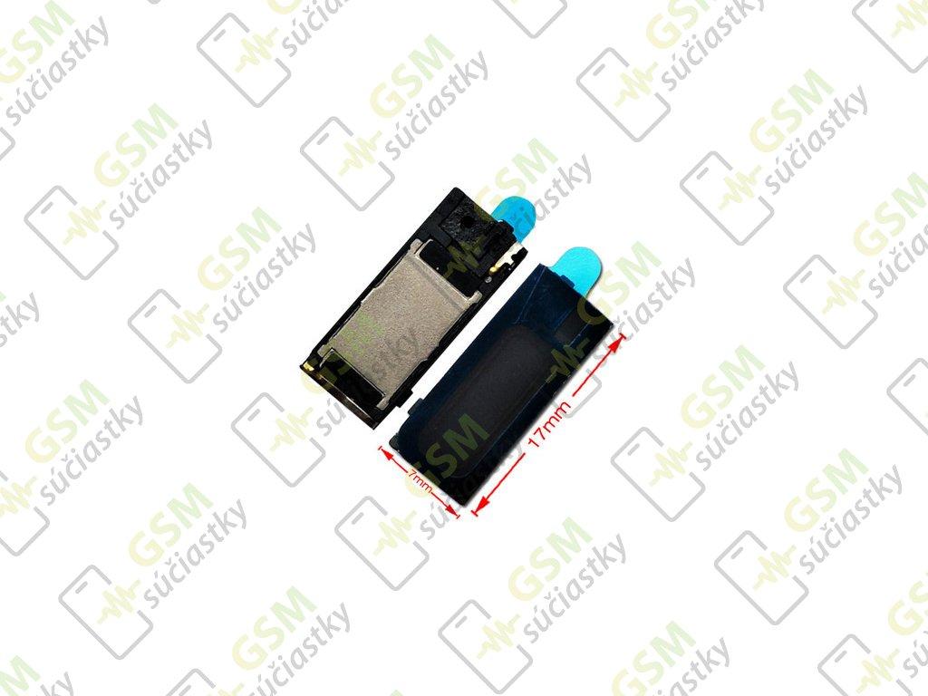 sluchadlo Xiaomi mi4
