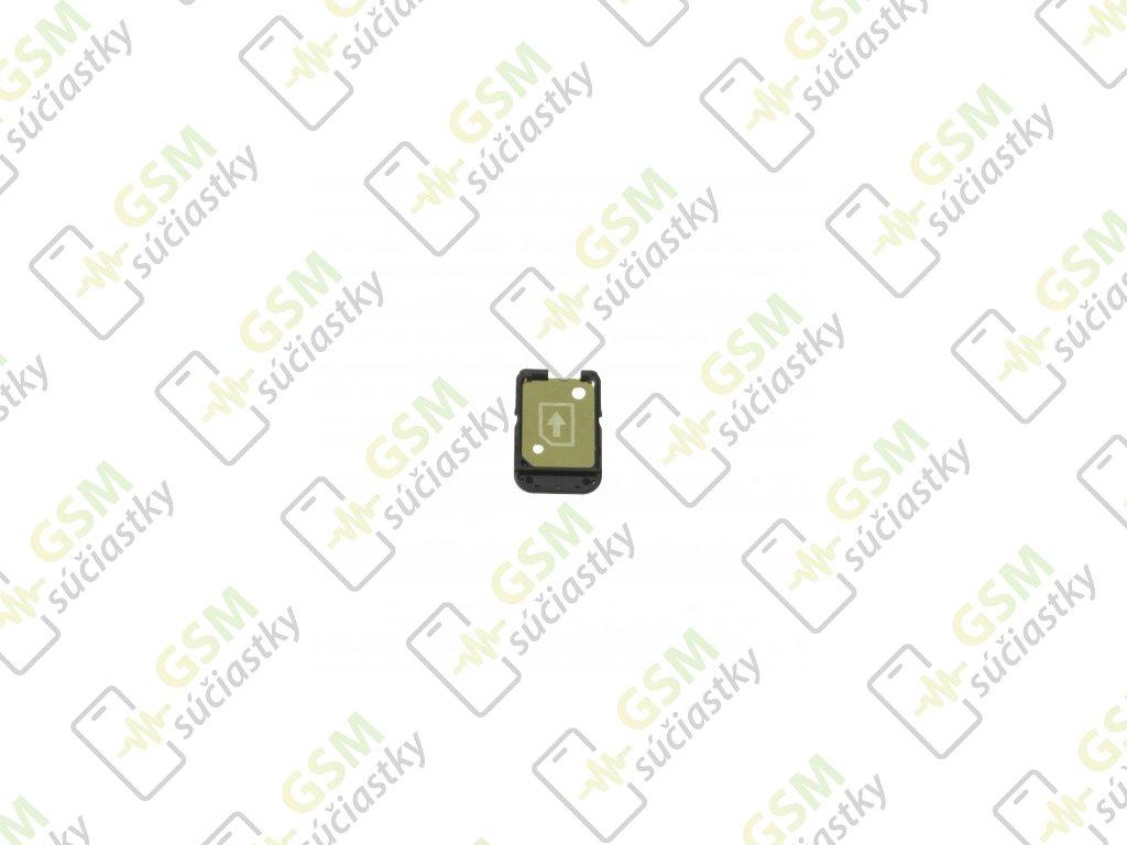 drziak sim sony f5321 xperia x compact 305a1n10100